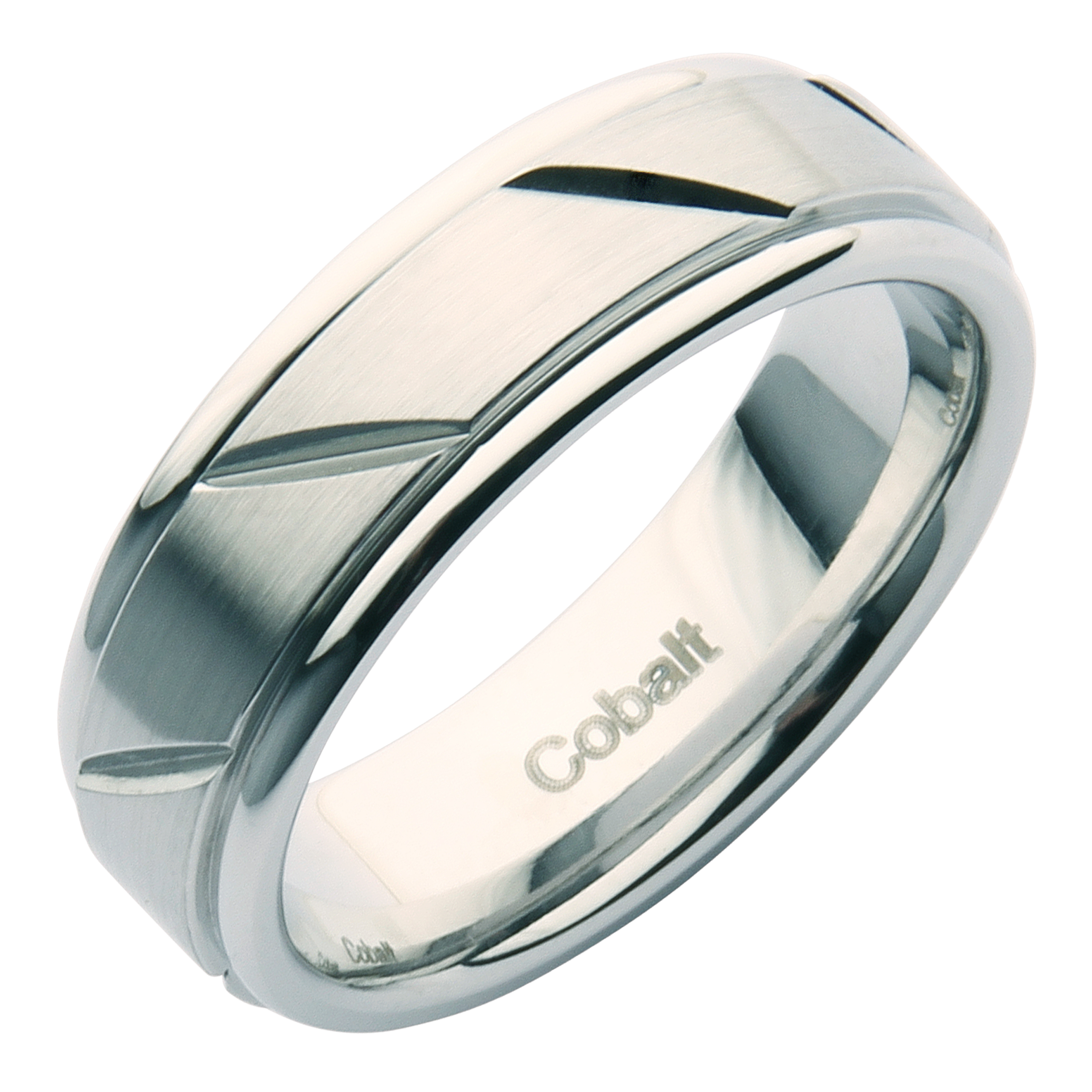 in wedding comfort ring half shop made high platinum rings round fit gevery patterned australia mens up