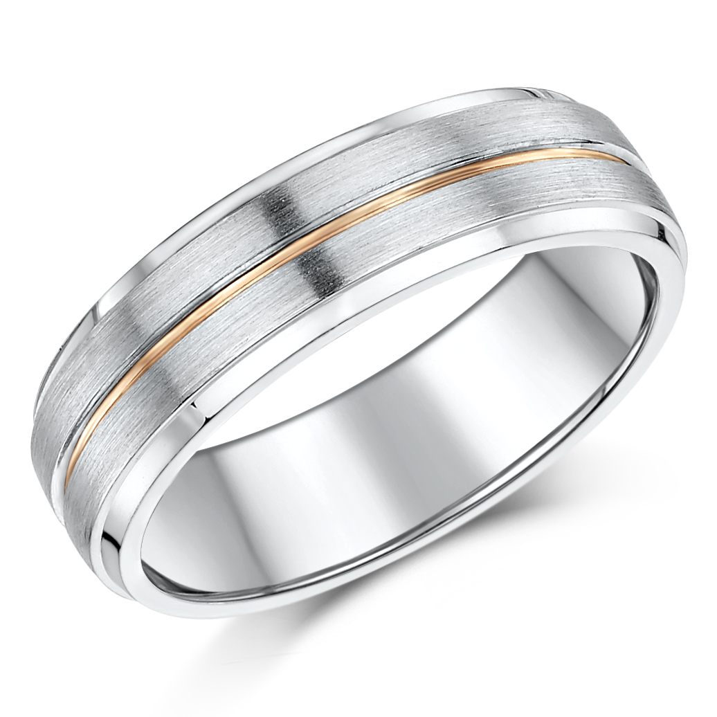 and platinum band image ring besttohave jewellery mens dragon gold bands celtic tungsten rings unisex inlay wedding