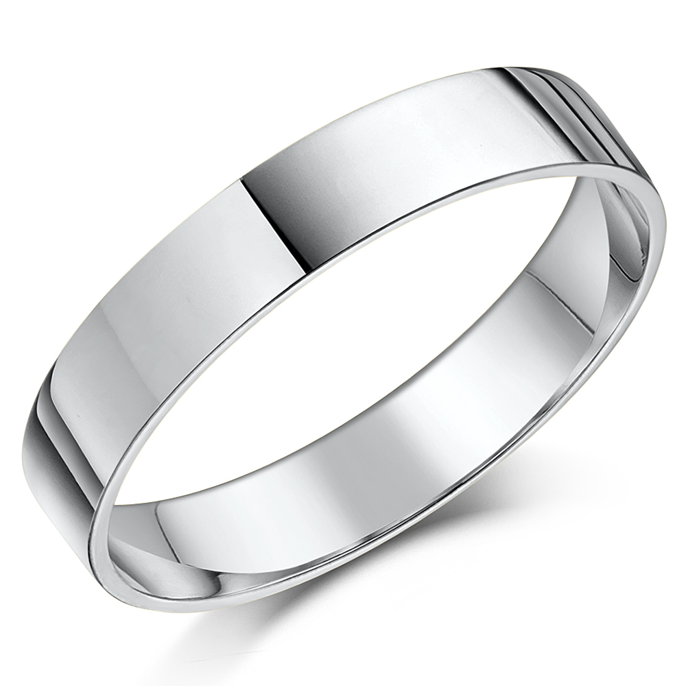 worth what precious wedding are plain refining metal gold bands my rings