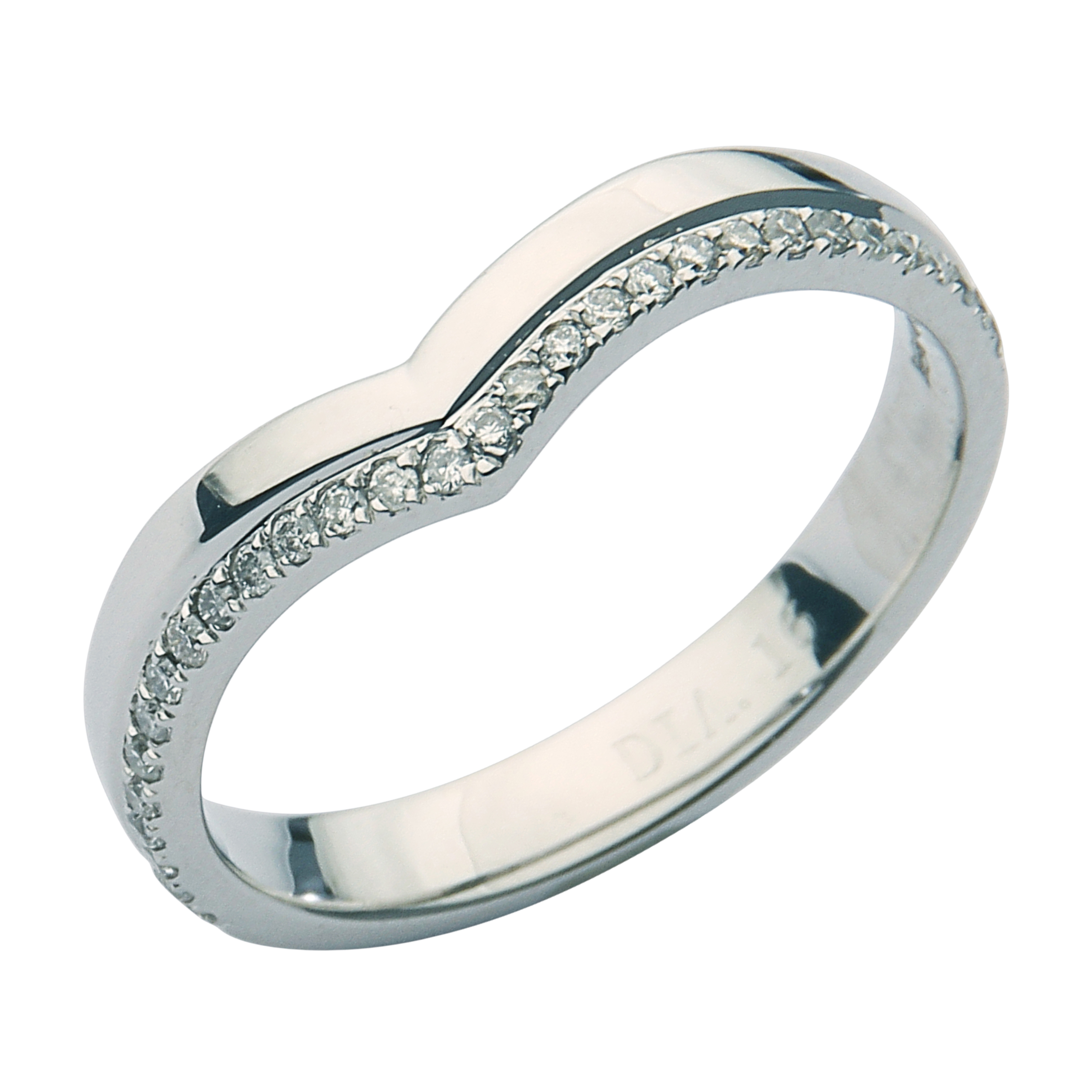 platinum rings and platinum wedding or engagement