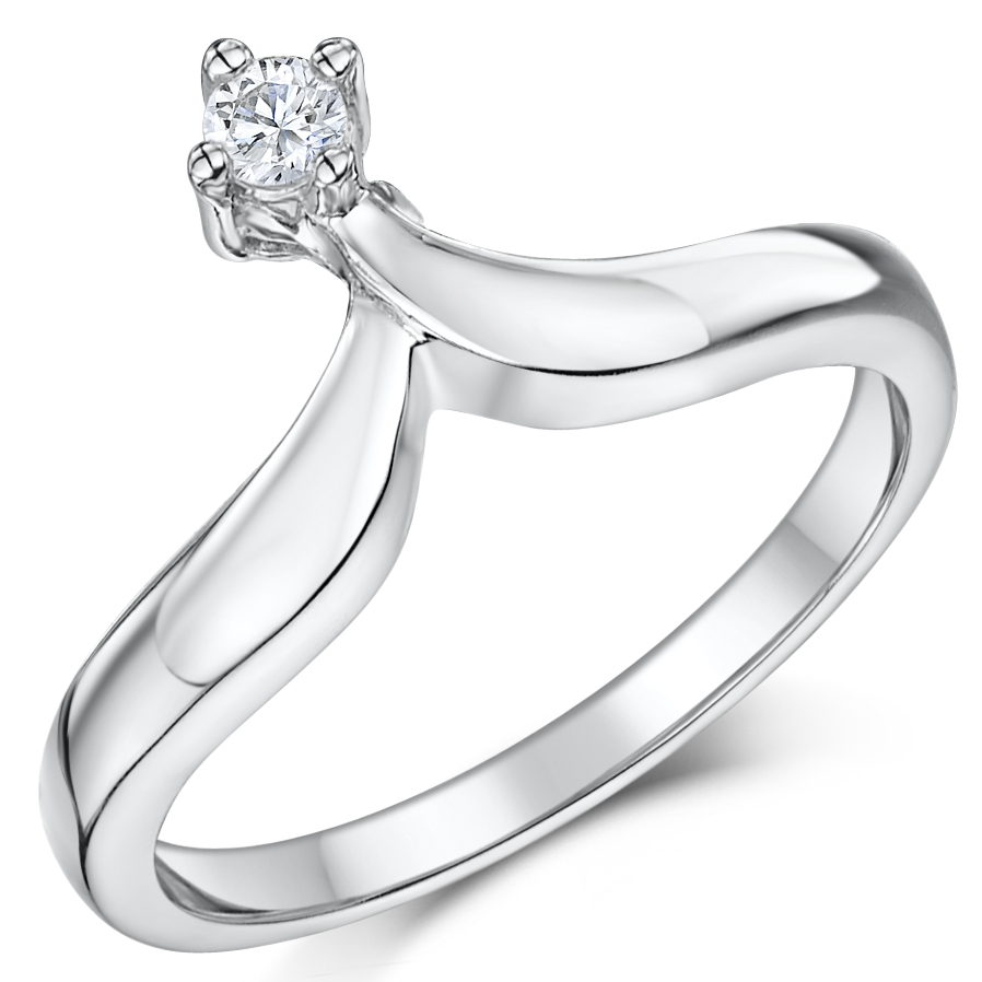 allcategories rings engagement can single e ring diamond stone allcuts allprices diamonds brilliant aberdeen buy a you