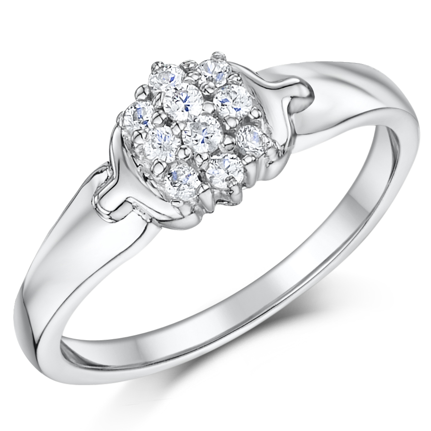halo en canada tw carat t diamond ring w vintage walmart square ip engagement rings miabella