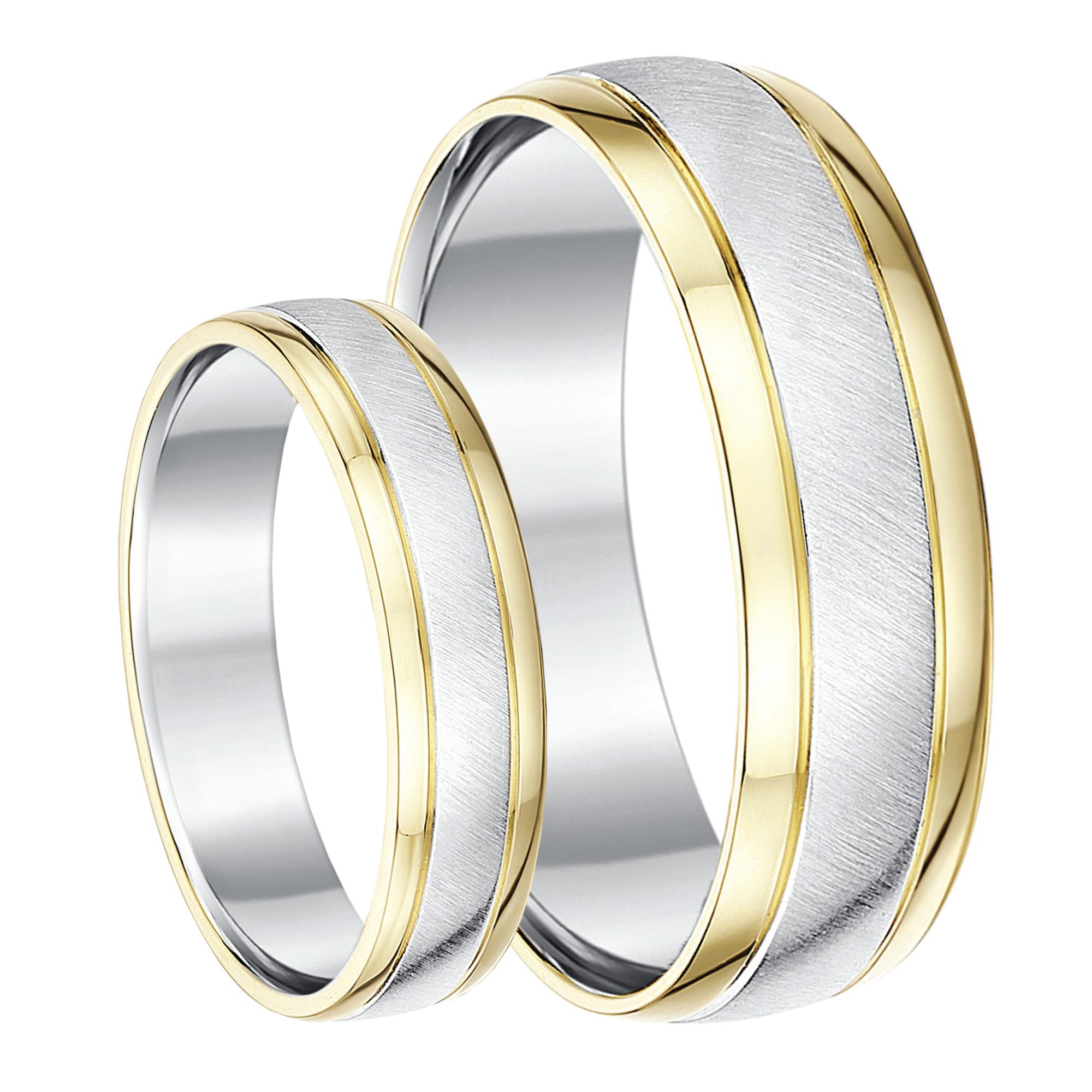 Enlarge wedding ring uk