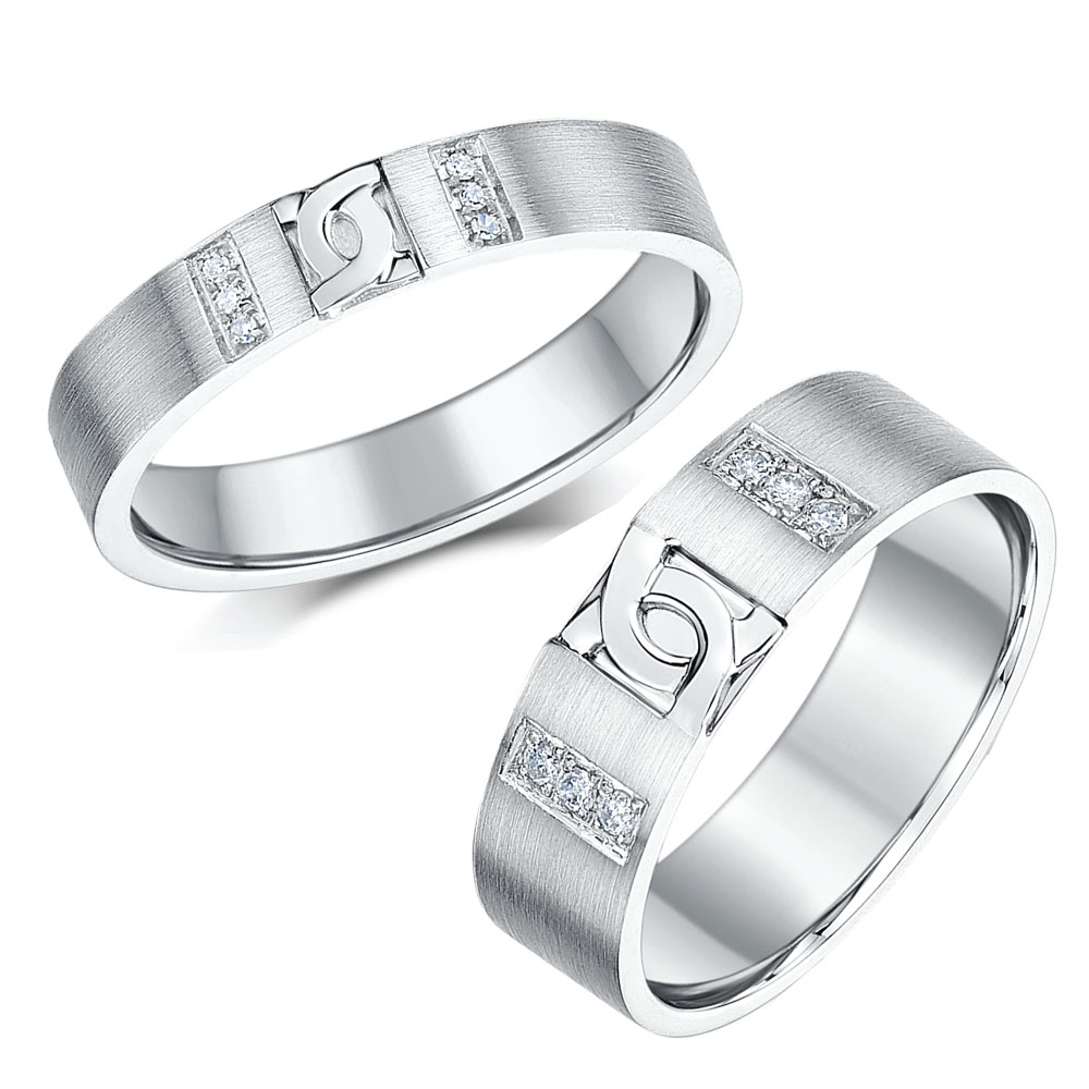 richardson groom en engagement ira unique wedding signature to express s men bands rings the ring tips estrin inb signet