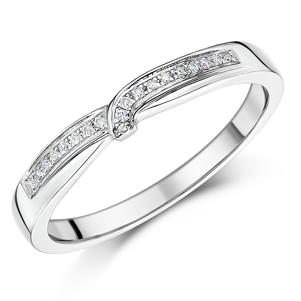 and rings engagement diamond eternity wedding titanium c mens