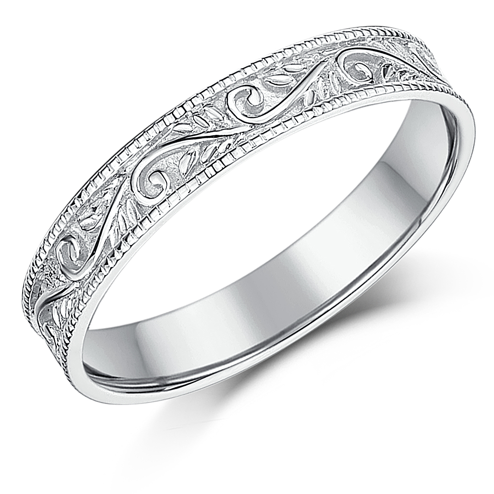 marriage rings engagement ring second wikiwand en
