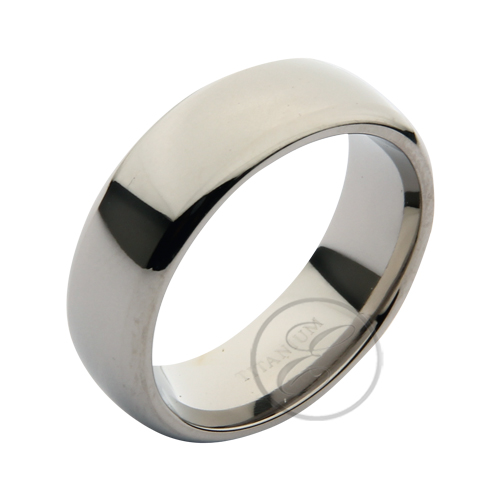 Titanium Rings For Men Cheap Mens Wedding Engagement In The UK