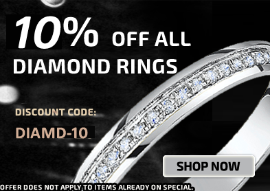 Men S Wedding Rings And Classic Wedding Bands Elma Jewellery Buyers